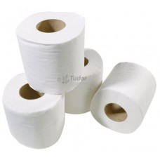 Toilet Rolls, pack of 36