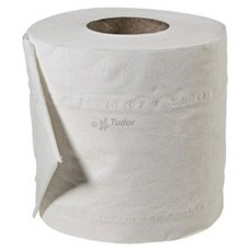Toilet Rolls - luxury brand, pack of 40