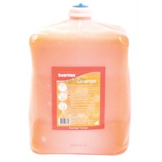 Swarfega Heavy-duty Hand Cleaner, 4ltr cartridge