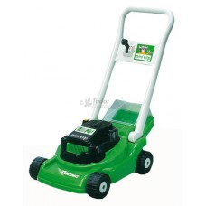 Viking Mini Klip Lawn Mower