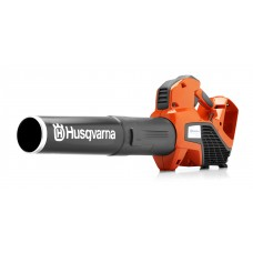 Husqvarna 536LiB  Handheld Battery Blower