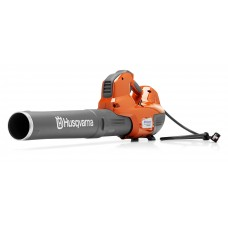 Husqvarna 536LiBX  Handheld Battery Blower