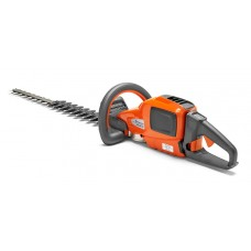 Husqvarna 536LiHD70X  Cordless Hedge Trimmer