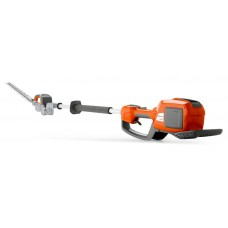 Husqvarna 536LiHE3 Cordless  Telescopic Hedge Trimmer