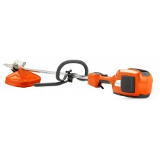 Husqvarna 536LiLX  Cordless Grass Trimmer