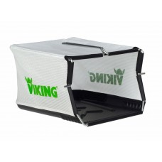 VIKING Optional Grass Catcher Bag