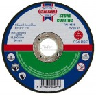 Cutting-off Disc Wheel for stone - small