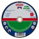 Cutting-off Disc Wheel for stone - large