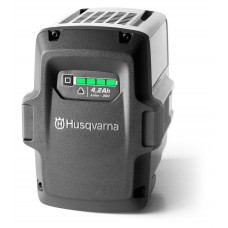 Husqvarna BLi100 Battery