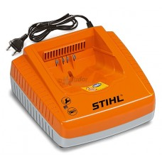 STIHL AL300 Battery Charger - quick charge