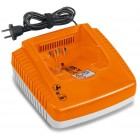 STIHL AL500 Battery Charger  - super charge