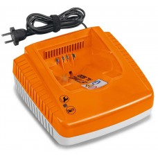STIHL AL 500 Battery Charger  - super charge