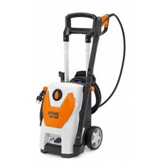 STIHL RE109 Electric Pressure Washer