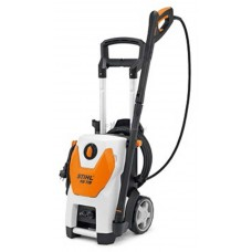 STIHL RE 119 Electric Pressure Washer