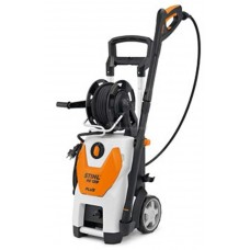 STIHL RE 129 PLUS Electric Pressure Washer