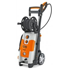STIHL RE 143 PLUS Electric Pressure Washer