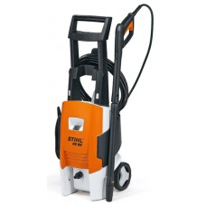 STIHL RE98 Electric Pressure Washer