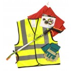 'Kids Kit' Litter Picking Kit