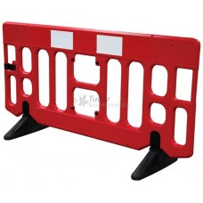 Plastic Gate Barrier