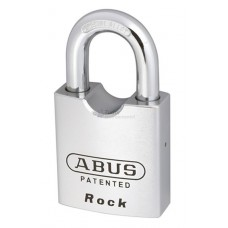 Abus Padlock - very high security Class 10
