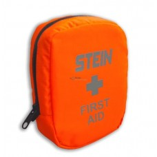 Arboricultural First Aid Kit - 1 person size