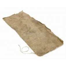Sand Bags - hessian - pack of 20