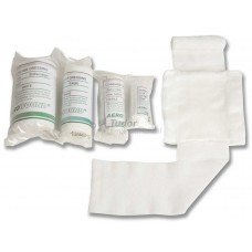 Wound Dressing - extra Large