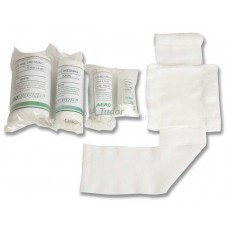 Wound Dressing - medium