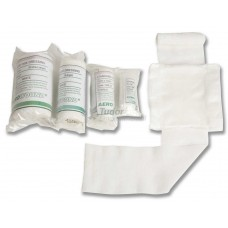 Wound Dressing - Large