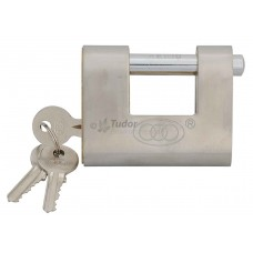 Shutter Padlock - Medium Security