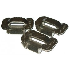 Banding Buckles - 13mm size