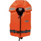 Baltic Life Jacket  (100N)
