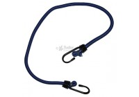 Bungee Load & Luggage Strap, 24""