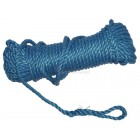Lorry Rope, 27m