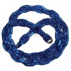 Steel Chain - high security