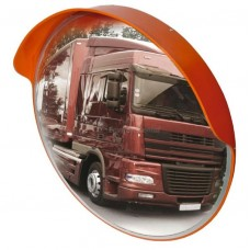 Safety Mirror - external use