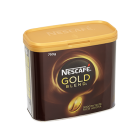 Nescafe Gold Blend Coffee, 750g tin