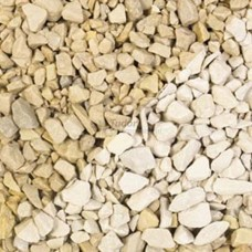 Cotswold Chippings, 25kg