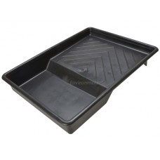 Plastic Tray only