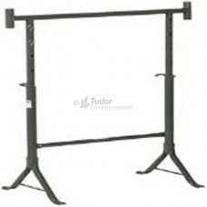 Steel Builders Trestle, no. 3 size