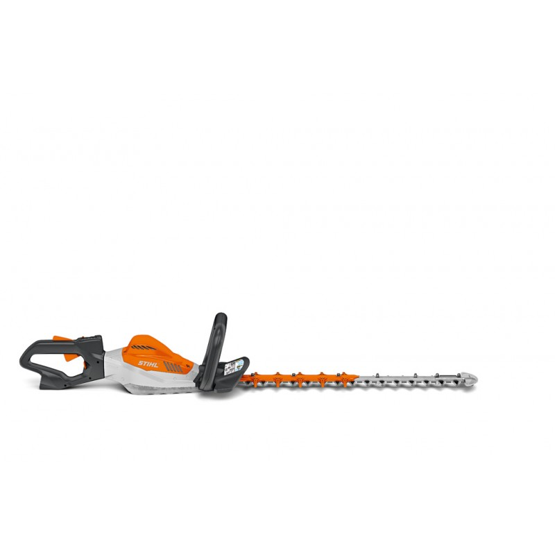 stihl hsa94r 30 cordless battery hedge trimmer 30. Black Bedroom Furniture Sets. Home Design Ideas