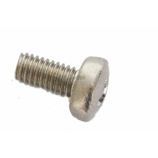 Replacement Screw (single) for STEIN adaptor