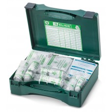 Standard First Aid Kit, 11 - 20 Person