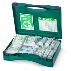 Standard First Aid Kit, 21 - 50 Person