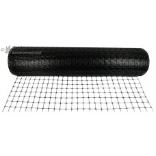 Game Netting / Deer Fence, 1.8m