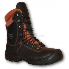 Tree Hog Extreme Chain Saw Boots