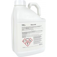MIXTURE-B Adjuvant