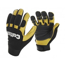 Cutter Ultimate Utility Gloves