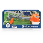** Offer ** Husqvarna Toy Weed Trimmer