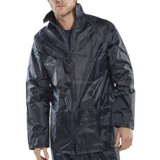 B-Dri Waterproof Jacket